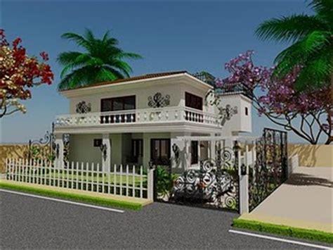 farmhouse home designs bangalore top architecture
