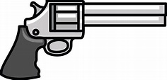 Pistol clipart, Download Pistol clipart for free 2019