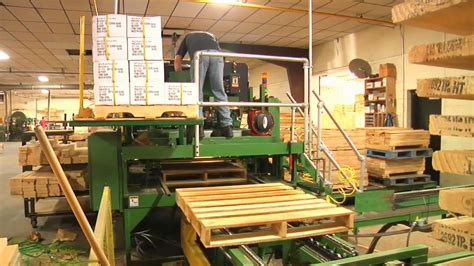 fox valley wood products   manufacturing alliance