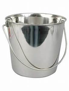 Seau Toilette Seche : seau pour toilettes s ches seau toilette seche ~ Premium-room.com Idées de Décoration