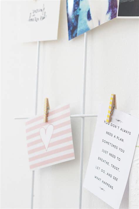 washi ideen 3 diy ideen mit washi f 252 r dein home office