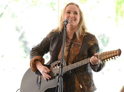 melissa etheridge quotes  brad pitts divorce