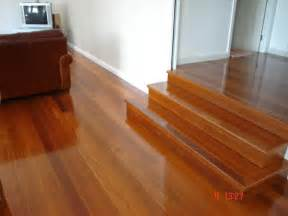 touch wood timber flooring in rockdale sydney nsw flooring truelocal