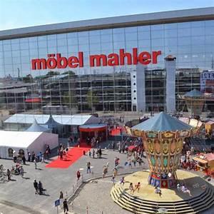 Möbel Mahler Prospekt Neu Ulm : alfrebioteeg ~ Bigdaddyawards.com Haus und Dekorationen