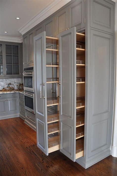 brilliant space saving solutions  storage ideas furniture design kitchen kitchen