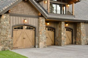 Definition Of A Garage by Garage Dictionary Definition Garage Defined