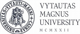 Vytautas Magnus University - Wikipedia