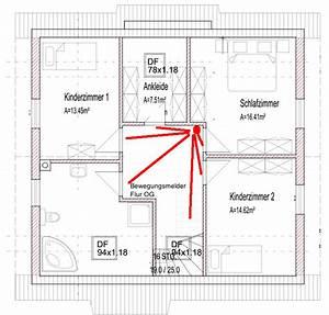 Bewegungsmelder Mit Licht : badezimmer licht bewegungsmelder badezimmer blog ~ Michelbontemps.com Haus und Dekorationen