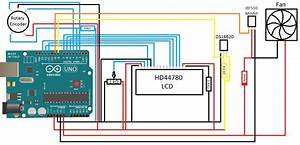 Wiring Diagram Of Ceiling Fan With Capacitor Gandul