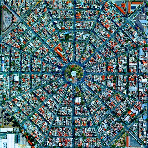 Daily Overview: Fascinating satellite photographs of Earth ...