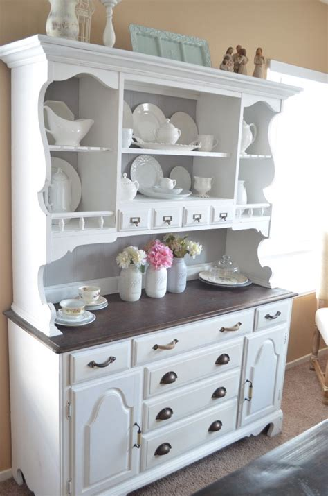 build your own china cabinet kitchen hutch ideas build your own kitchen hutch dining