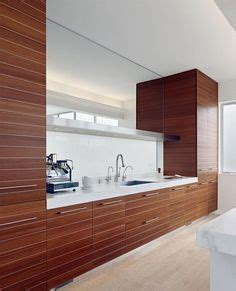 which flooring is best for kitchen 1 wall kitchen layouts when planning a one wall kitchen 2037