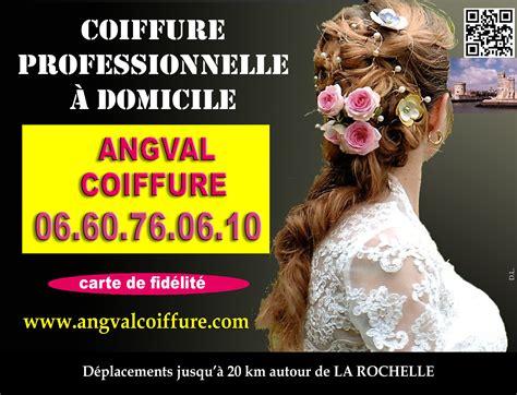 coiffeuse a domicile 60 28 images coiffure a domicile hermes coiffeuse 224 domicile cheveux