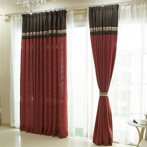 curtain new released cheap 120 inch curtains collection