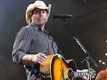 """Toby Keith Announces """"That's Country Bro! Tour"""" 