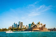Breathtaking Places in Australia You Can Still Visit ...