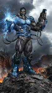 about Apocalypse Marvel on Pinterest   New xmen movie 2016, Apocalypse