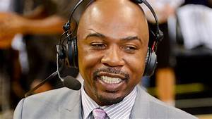 CBS TNT television analyst Greg Anthony reaches deal on ...