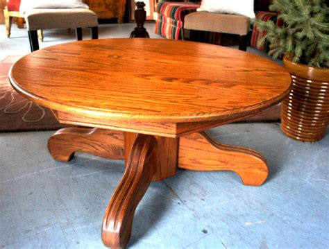 Amusing Round Oak Coffee Table Oak Coffee Outdoor Coffee Table World Market Second Hand Acrylic Rona Clear Ikea Hottest One Cup Maker Stone Top Christelle Metal Uk