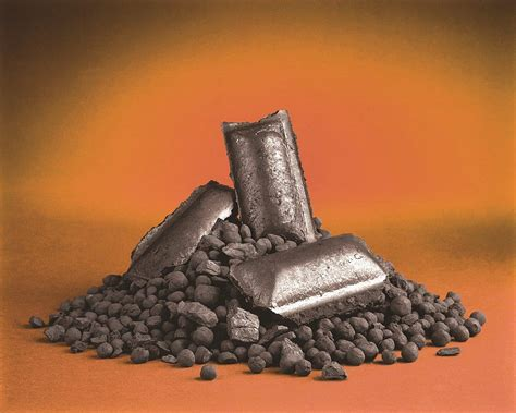 Vale, Kobe Steel and Mitsui & Co to combine 'green' iron ...