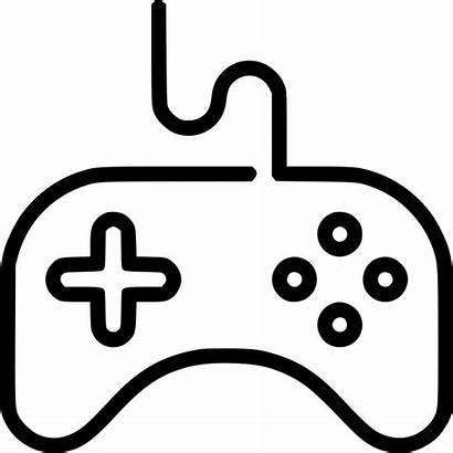 Svg Icon Gamepad Onlinewebfonts