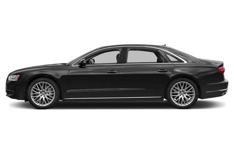 Audi A8 L Photo by 2016 Audi A8 Price Photos Reviews Features