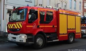 Citroen Denain : blog de jerem4505 page 111 photos de v hicules de sapeurs pompiers fran ais ~ Gottalentnigeria.com Avis de Voitures
