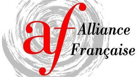 Alliance Francaise | Limerick.ie