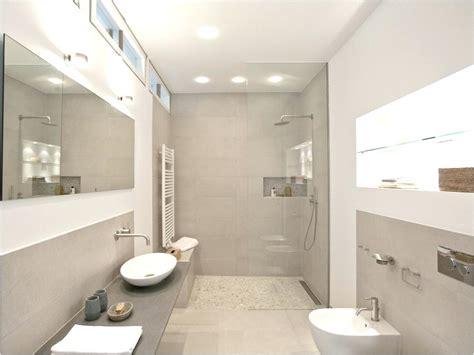 Badezimmer Fliesen Ideen Beige by Badezimmer Beige Badezimmer Ideen Braun Beige