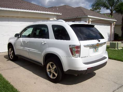 Examples Of Intermediate Suv.html
