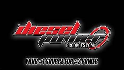 Cummins Diesel Power Desktop Wallpapers Backgrounds Iphone