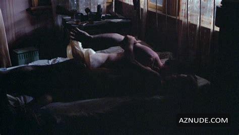 Big Bad Mama Nude Scenes Aznude Men