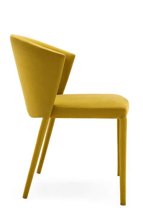 calligaris chaise amélie chaise en cuir by calligaris design orlandini design