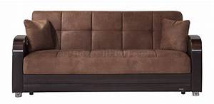 luna silverado mocha sofa bed by sunset w options With luna sofa bed