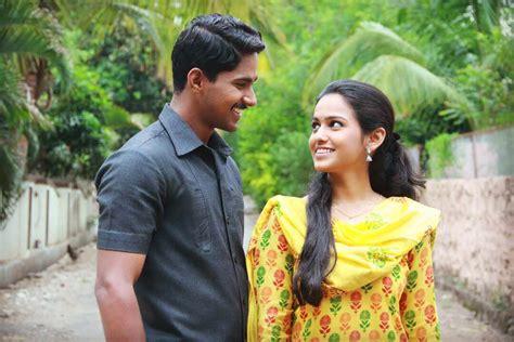 shivani baokar marathi tv serial actresslagir zala ji