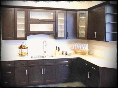 modren kitchen design size of kitchen small floor plans with dimensions 4243