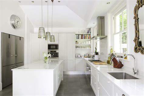 kitchen wallpaper designs ideas wallpaper designs for kitchen wallpaper designs for kitchen and ikea design kitchen by way of