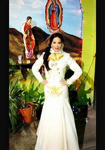 mariachi wedding dress images With mariachi wedding dresses