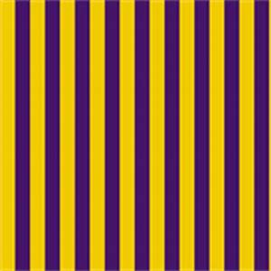 Purple And Gold Wallpaper | www.pixshark.com - Images ...