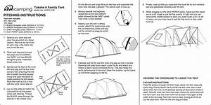 Kiwi Camping Takahe 6 Family Dome Tent