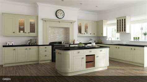 kitchen tiles uk chippendale in frame painted 4homes 3361