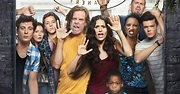 Everything The Shameless Cast Has Said About The Show ...