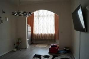 Gelsenkirchen Wohnung Mieten : immobilien gelsenkirchen homebooster ~ Yasmunasinghe.com Haus und Dekorationen