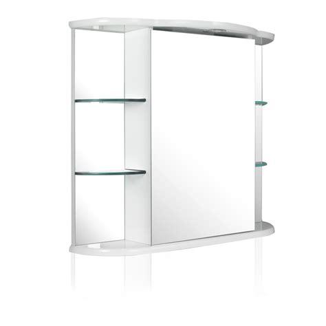 specchi arredo bagno vendita specchiera e specchio bagno kv store
