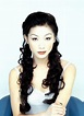 Angie Cheong - JungleKey.in Image