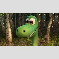 The Good Dinosaur Wallpaper Hd (68+ Images