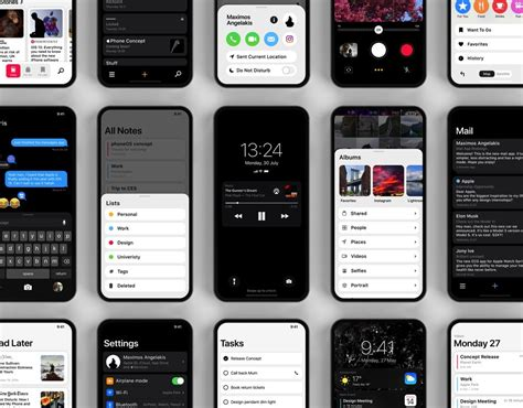flipboard from ios 13 to a new mac pro here s what to expect at apple s wwdc 2019