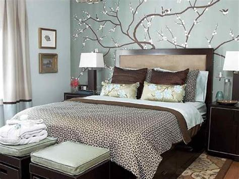 small space bedroom designs bedroom ideas for small rooms 17332
