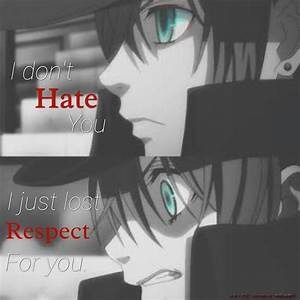 Anime Broken Heart Quotes - Inspirational Quotes Gallery