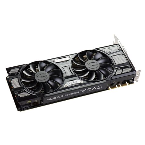nvidia geforce gtx  ti custom models roundup